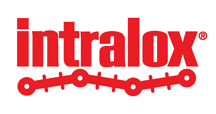 Intralox Standard Logo RGB RED.jpg [113.04 KB]