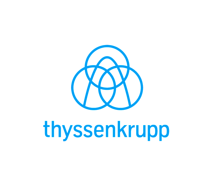 tk_Primary_Logo_RGB_72dpi.png [17.31 KB]