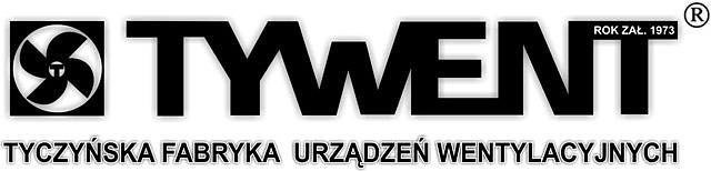 logo czarne.jpg [21.02 KB]