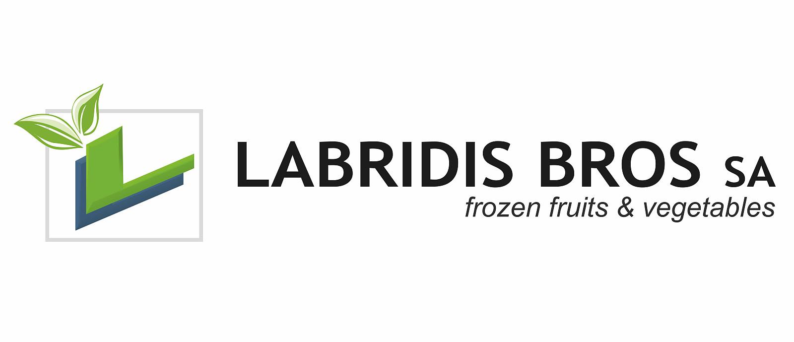 Labridis Bros Logo.jpg [1.18 MB]