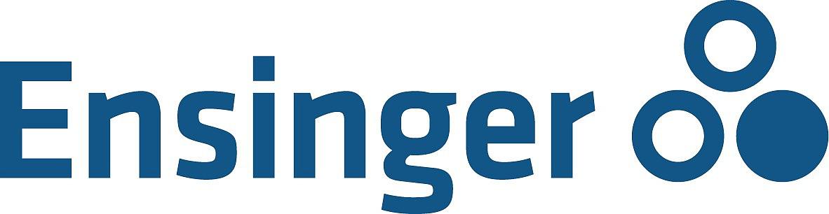 Logo Ensinger.jpg [37.28 KB]