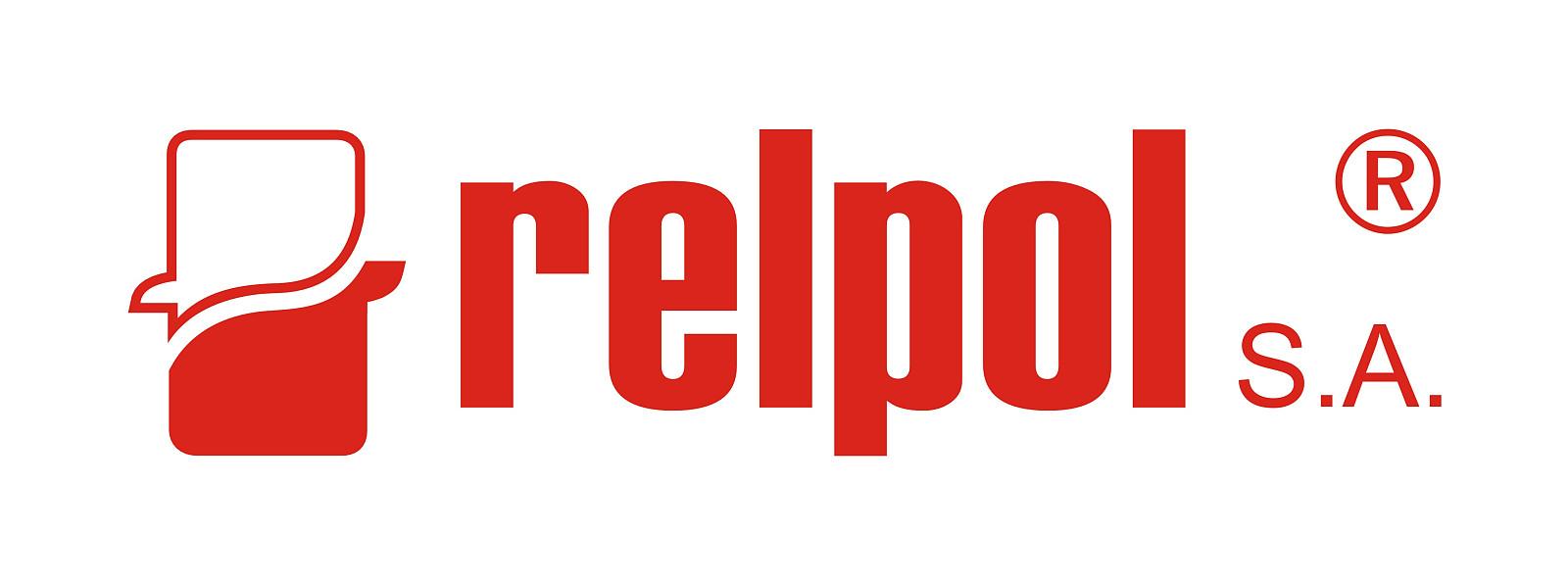 Logo Relpol.jpg [141.70 KB]