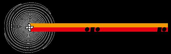 logo_italvibras.png [22.97 KB]