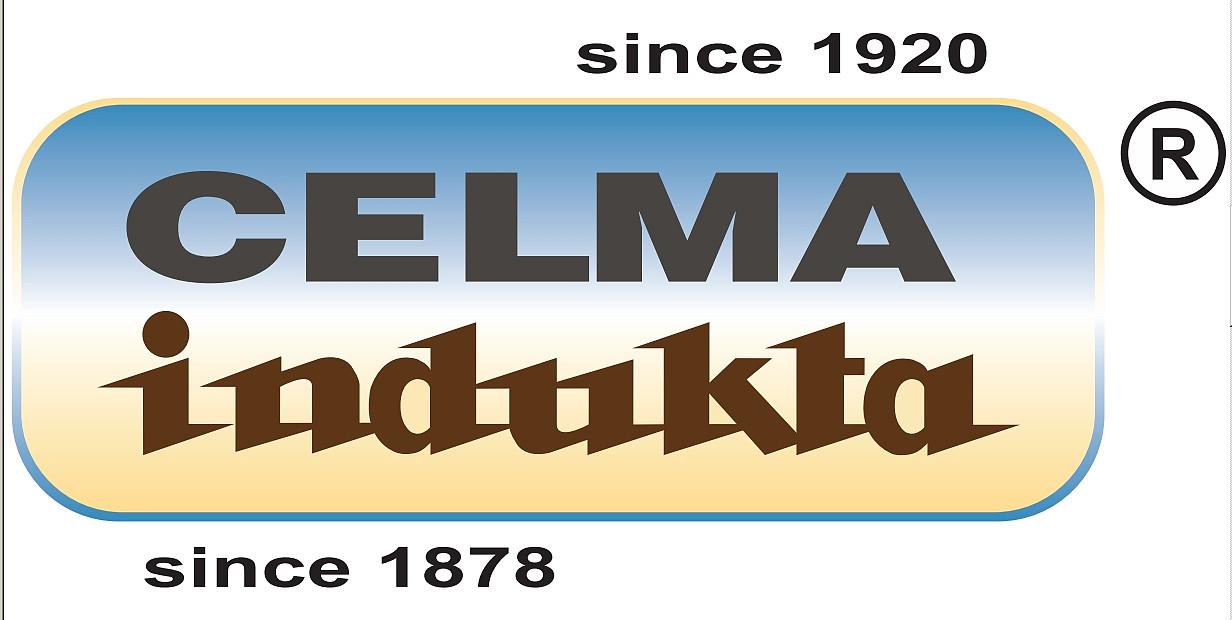 logo_Celma_Indukta.jpg [200.88 KB]