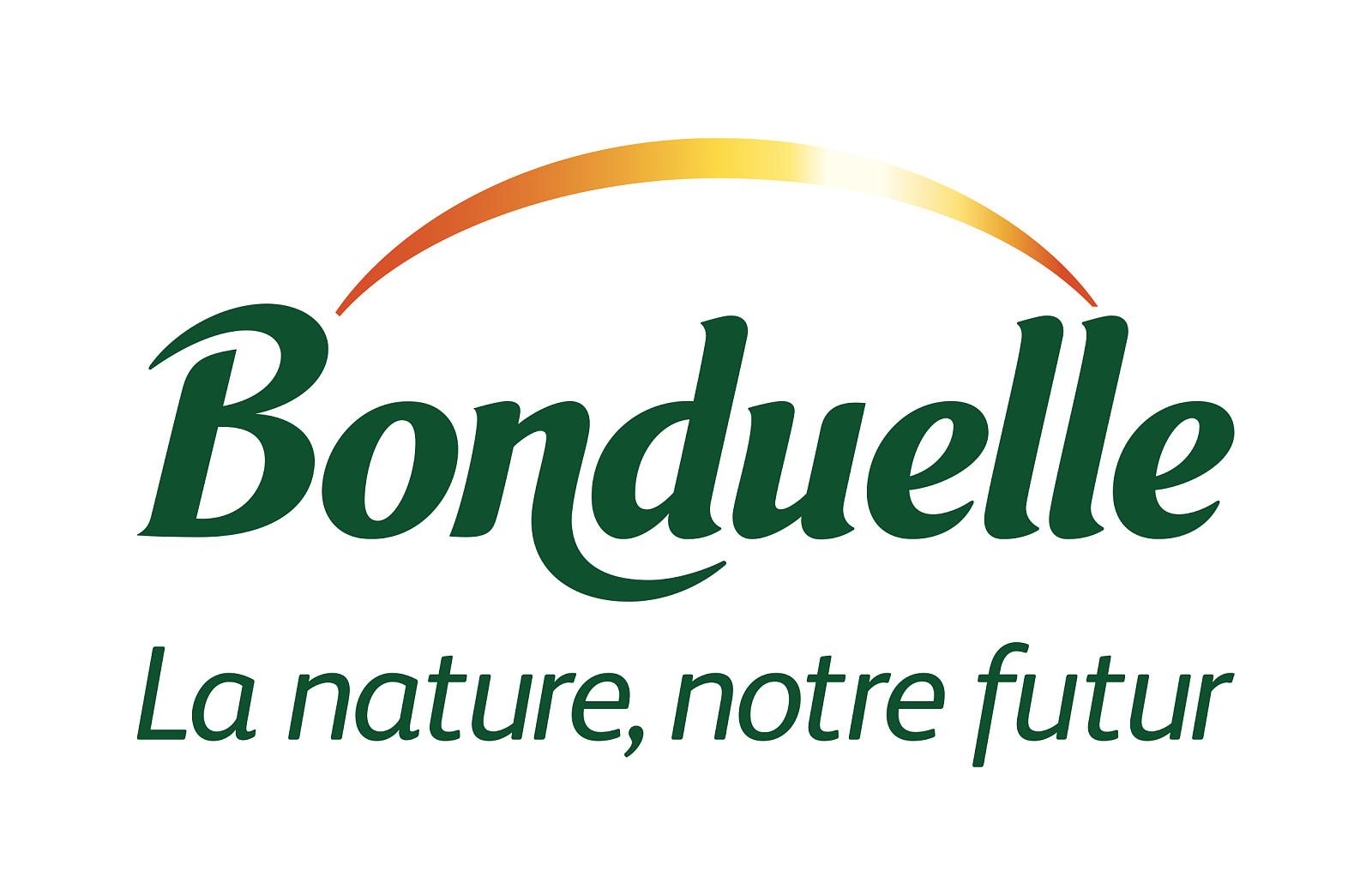 LOGO_BONDUELLE_SIGNATURE_HD.jpg [538.03 KB]