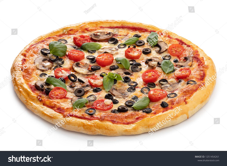Tunel spiralny to urządzenie idealne do zamrażania, chłodzenia lub podgrzewania pizzy
