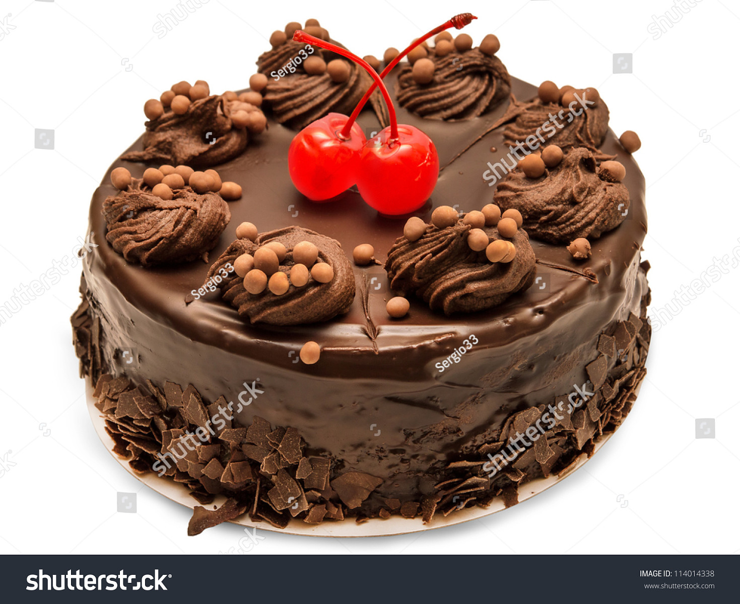 Tunel spiralny to urządzenie idealne do zamrażania, chłodzenia lub podgrzewania słodyczy i ciast
