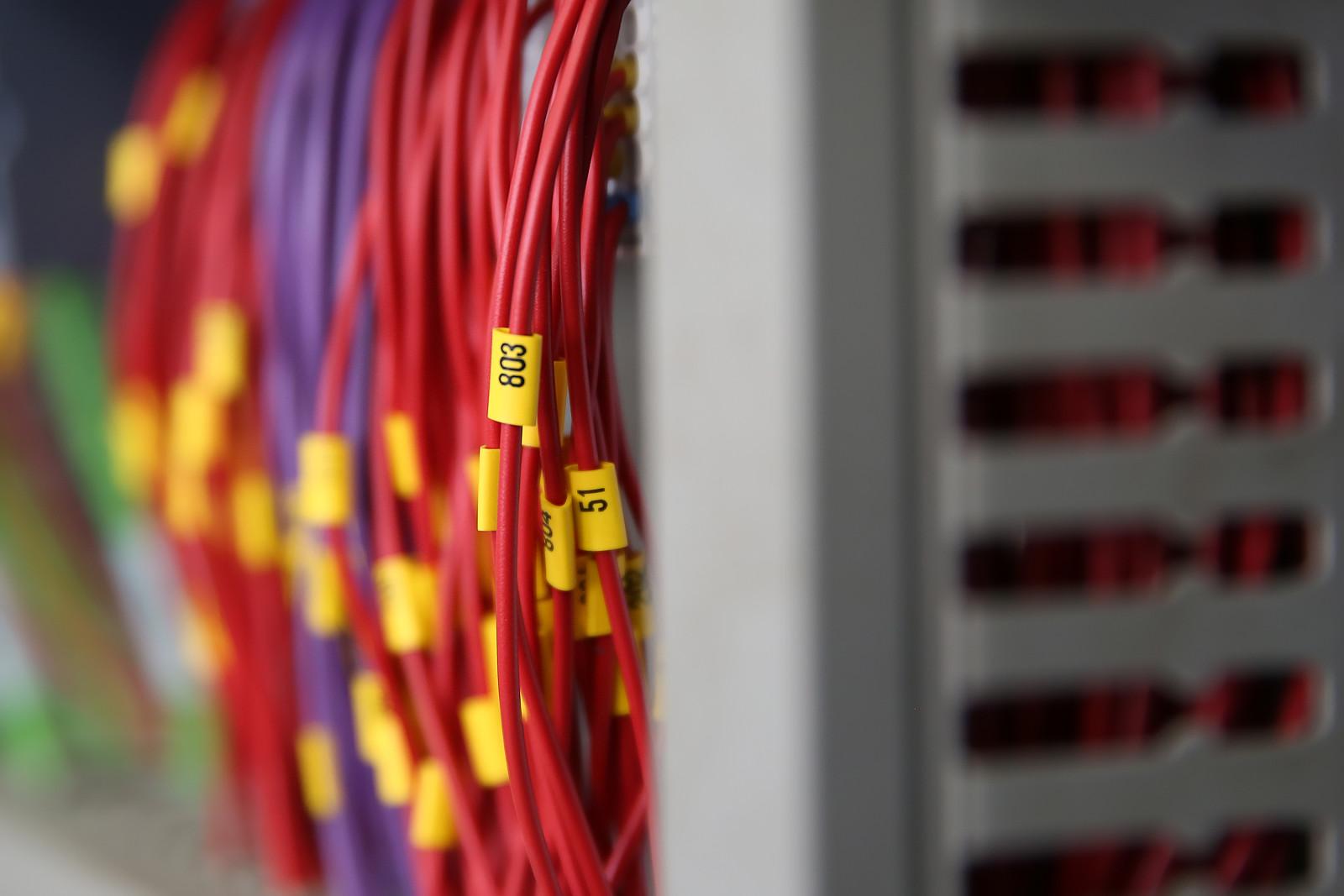 usługi serwisowe gwarancyjne i pogwarancyjne urządzeń produkcji Unidex oraz usługi serwisowe urządzeń innych producentów