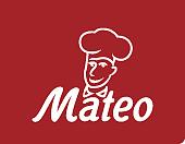 Mateo.png [1.66 KB]