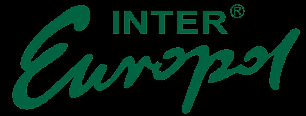 inter-logo-1.png [27.33 KB]
