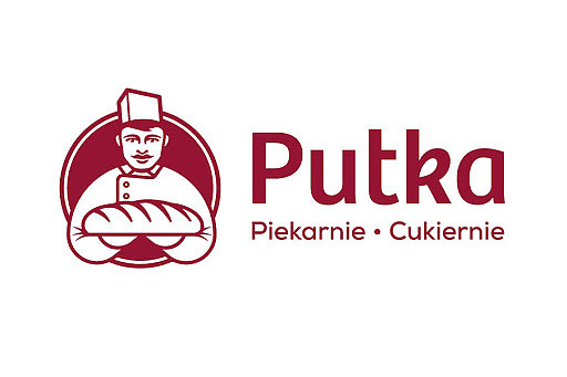 Putka logo.jpg [28.91 KB]