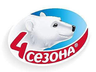 4_seasons_logo_PANTONECMYK.jpg [67.99 KB]