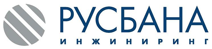 русбана-инжиниринг.png [31.05 KB]