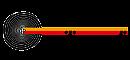 logo_italvibras.png