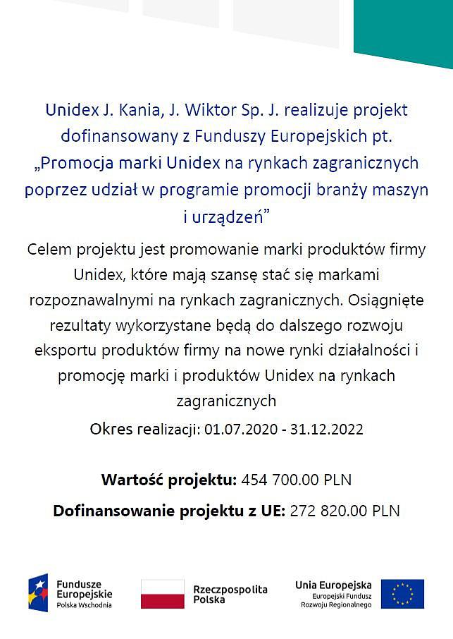 dotacje_unijne_4.JPG [98.16 KB]