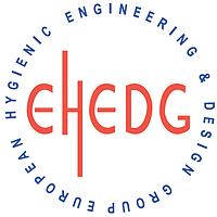 EHEDG.png [20.42 KB]