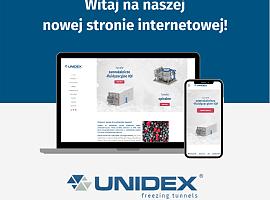 zdj-wpis-1-unidex.png